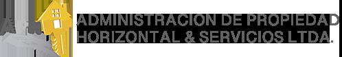 APH | Administracion de Propiedad Horizontal & Servicios LTDA.